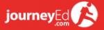 JourneyEd Coupon Codes & Deals 2020
