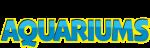 Ripley's Aquarium Coupon Codes & Deals 2021