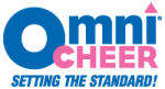 Omni Cheer Coupon Codes & Deals 2019