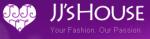 go to JJsHouse