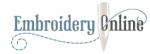 Embroidery Online Coupon Codes & Deals 2020
