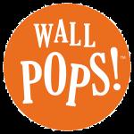 WallPops Coupon Codes & Deals 2019