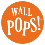 WallPops Coupon Codes & Deals 2020