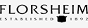 Florsheim Coupon Codes & Deals 2019