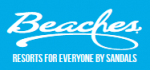 Beaches Resorts Coupon Codes & Deals 2020