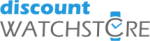 Discount Watch Store Coupon Codes & Deals 2020