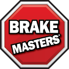 Brake Masters Coupon Codes & Deals 2019