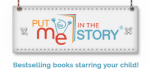 Put Me In The Story Coupon Codes & Deals 2019