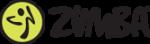 Zumba Coupon Codes & Deals 2019
