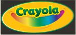 Crayola 쿠폰