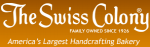 The Swiss Colony Coupon Codes & Deals 2019