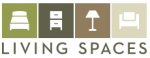 Living Spaces Coupon Codes & Deals 2019