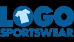 Logo Sportswear 쿠폰
