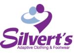 Silvert's Coupon Codes & Deals 2019