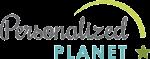 Personalized Planet Coupon Codes & Deals 2019