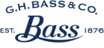 G.H. Bass Coupon Codes & Deals 2020