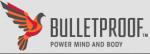 Bulletproof優惠碼