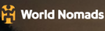 World Nomads Coupon Codes & Deals 2020