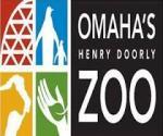 Omaha's Henry Doorly Zoo優惠碼