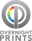 Overnight Prints Coupon Codes & Deals 2020