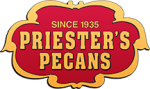 Priester's Pecans Coupon Codes & Deals 2019