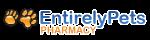 EntirelyPets Pharmacy優惠碼