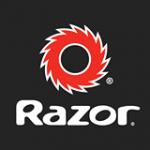 go to Razor Scooter