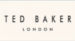 Ted Baker US优惠码