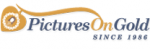 Pictures On Gold Coupon Codes & Deals 2020