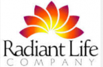 Radiant Life Coupon Codes & Deals 2021