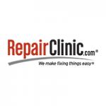 RepairClinic优惠码