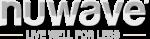 NuWave Oven 쿠폰