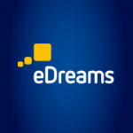 eDreams US Coupon Codes & Deals 2019