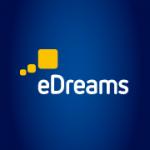 eDreams US Coupon Codes & Deals 2020