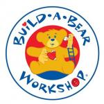Build A Bear优惠码
