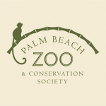 go to Palm Beach Zoo