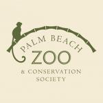 Palm Beach Zoo 쿠폰