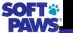 go to Soft Paws