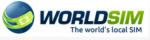 WorldSIM 쿠폰