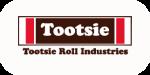 Tootsie Coupon Codes & Deals 2019
