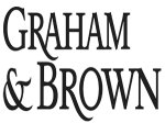 Graham & Brown优惠码
