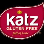 Katz Gluten Free Coupon Codes & Deals 2019