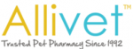 Allivet Coupon Codes & Deals 2019