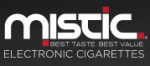 Mistic E-cig Coupon Codes & Deals 2019