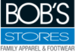 Bob's Stores Coupon Codes & Deals 2019