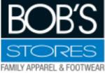 Bob's Stores Coupon Codes & Deals 2019