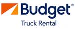 Budget Truck Rental Coupon Codes & Deals 2021