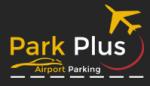 Park Plus Airport Parking Coupon Codes & Deals 2019