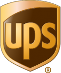 UPS Coupon Codes & Deals 2019