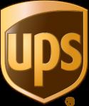 UPS Coupon Codes & Deals 2019